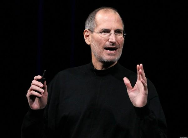 Steve Jobs' 10 Principles for Success We All Need to Learn